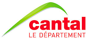 département Cantal