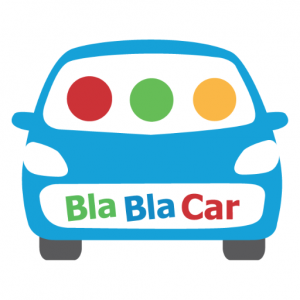 blabla-car